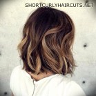 short-natural-wavy-hair-19