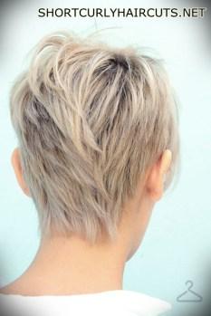 +30 Magnificent Short Natural Wavy Hair - short natural wavy hair 2
