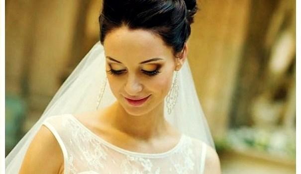 +20 Trends Wedding Hair 2018 - wedding hair 2018 7