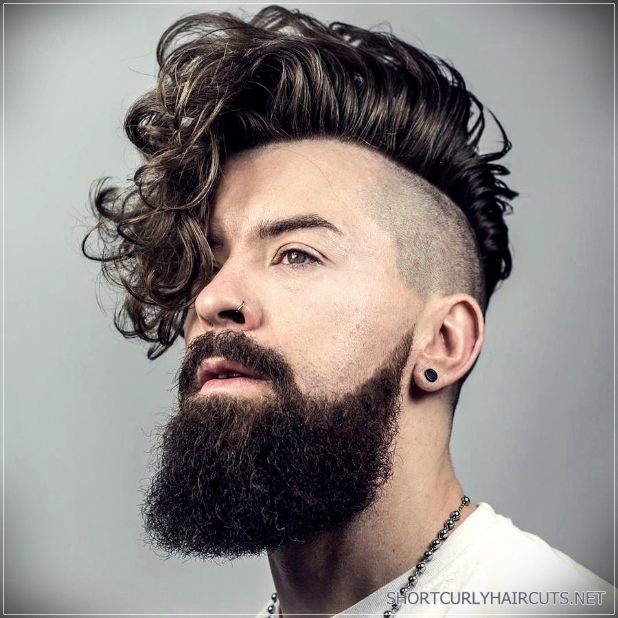 best hair cuts for men 10 - The first-class New Men's Haircuts To Get In 2018