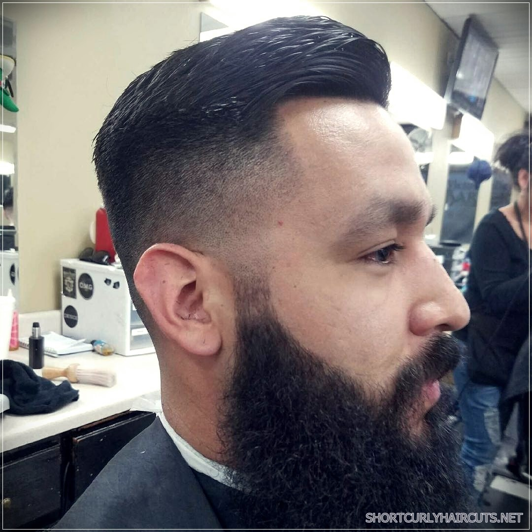 best hair cuts for men 21 - The first-class New Men's Haircuts To Get In 2018