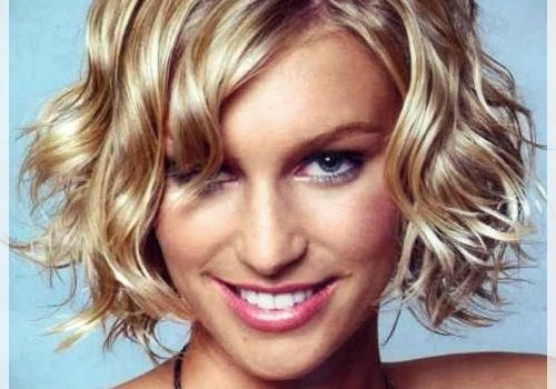 Best Hairstyle With Curls - best hairstyle with curls 23