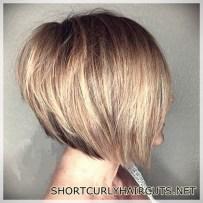 The Best Hair Color Ideas for Short Hair - hair color ideas short hair 5