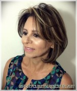 Hairstyles Ideas for Women 2018 over 50 - hairstyles ideas women 2018 over 50 12