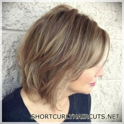 Hairstyles Ideas for Women 2018 over 50 - hairstyles ideas women 2018 over 50 15