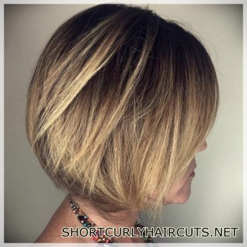 Hairstyles Ideas for Women 2018 over 50 - hairstyles ideas women 2018 over 50 25