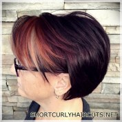 Hairstyles Ideas for Women 2018 over 50 - hairstyles ideas women 2018 over 50 27