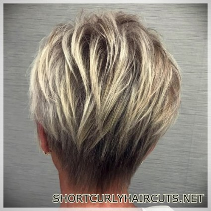 Hairstyles Ideas for Women 2018 over 50 - hairstyles ideas women 2018 over 50 29