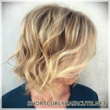 Hairstyles Ideas for Women 2018 over 50 - hairstyles ideas women 2018 over 50 34