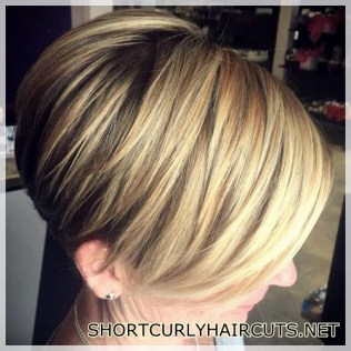 Hairstyles Ideas for Women 2018 over 50 - hairstyles ideas women 2018 over 50 42