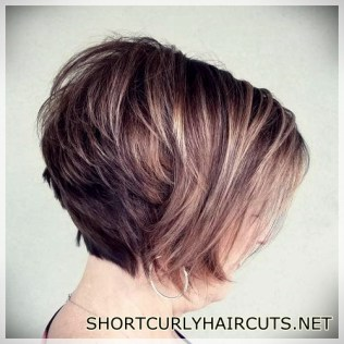 Hairstyles Ideas for Women 2018 over 50 - hairstyles ideas women 2018 over 50 43