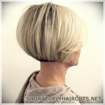 Hairstyles Ideas for Women 2018 over 50 - hairstyles ideas women 2018 over 50 44