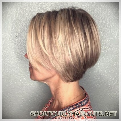 Hairstyles Ideas for Women 2018 over 50 - hairstyles ideas women 2018 over 50 46
