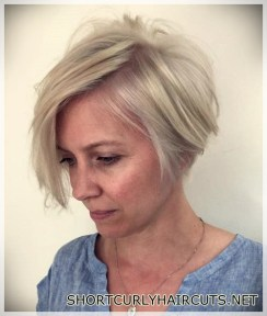 hairstyles-ideas-women-2018-over-50-47
