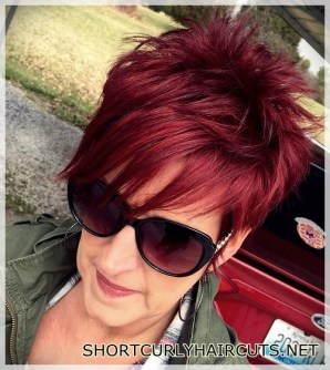 Hairstyles Ideas for Women 2018 over 50 - hairstyles ideas women 2018 over 50 52