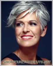Hairstyles Ideas for Women 2018 over 50 - hairstyles ideas women 2018 over 50 8