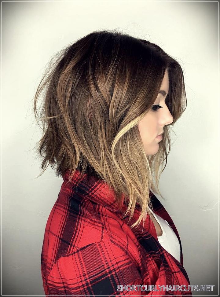 inverted-bob-hair-cuts-1