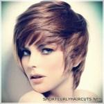 short pixie haircuts women 7 - Short Pixie Haircuts for Women