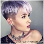 short pixie haircuts women 9 - Short Pixie Haircuts for Women