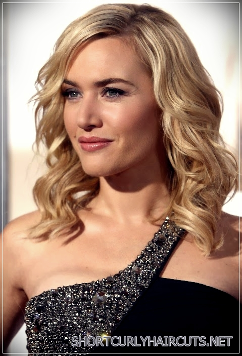 5 Long Choppy Bob Hairstyles for Brunettes and Blondes - long choppy bob hairstyles brunettes and blondes 10
