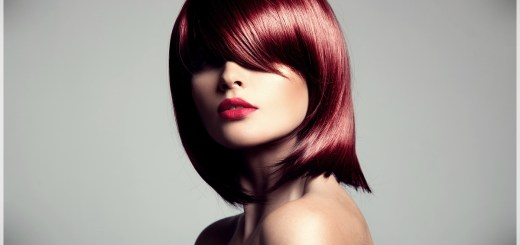2018 hair trends for women