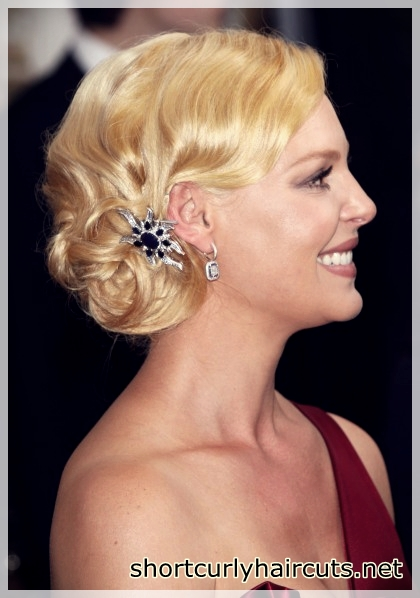 pixie haircuts for round faces 11 - Best Pixie Haircuts for Round Faces