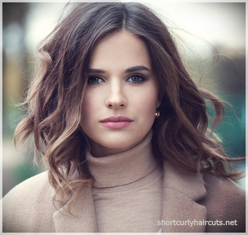 2018 hair trends fo women 2 - 2018 Hair Trends for Women that are Worth The Notice