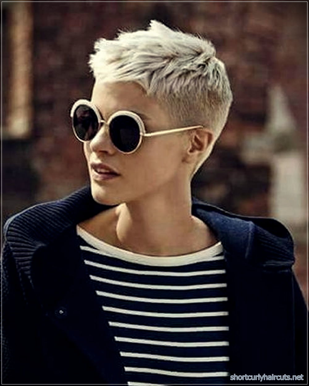 2018 Hairstyles for Women that are Trending Currently in The Fashion World - 2018 hairstyles for women 7