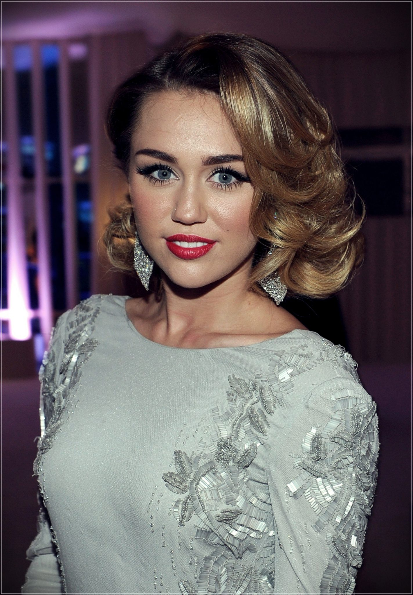 prom hairstyles for short hair 5 - Choose the perfect hairstyle for your short hair