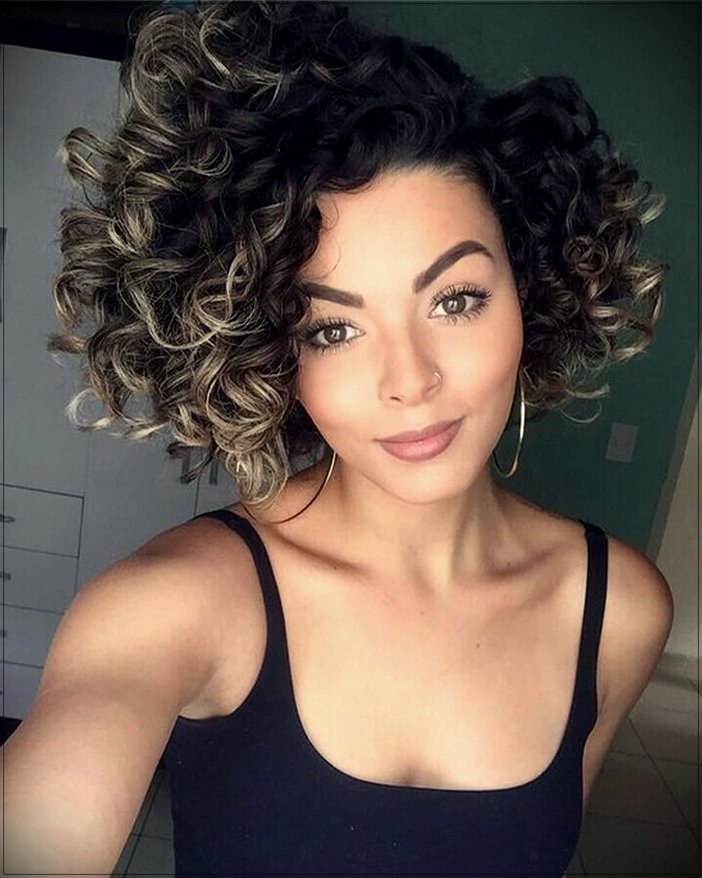 Attractive Bob Haircuts which you can rock in 2018  - bob haircut for 2018 13