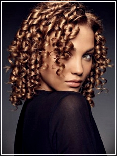 hairstyles for black women 15 - Some trendy and beautiful hairstyles for black women