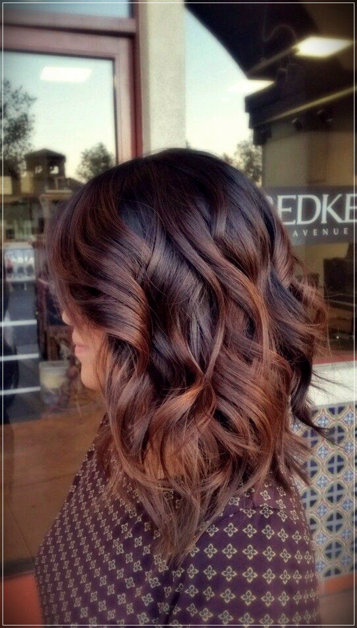 Some useful ombre hair ideas for short hair - ombre hair ideas for short hair 4