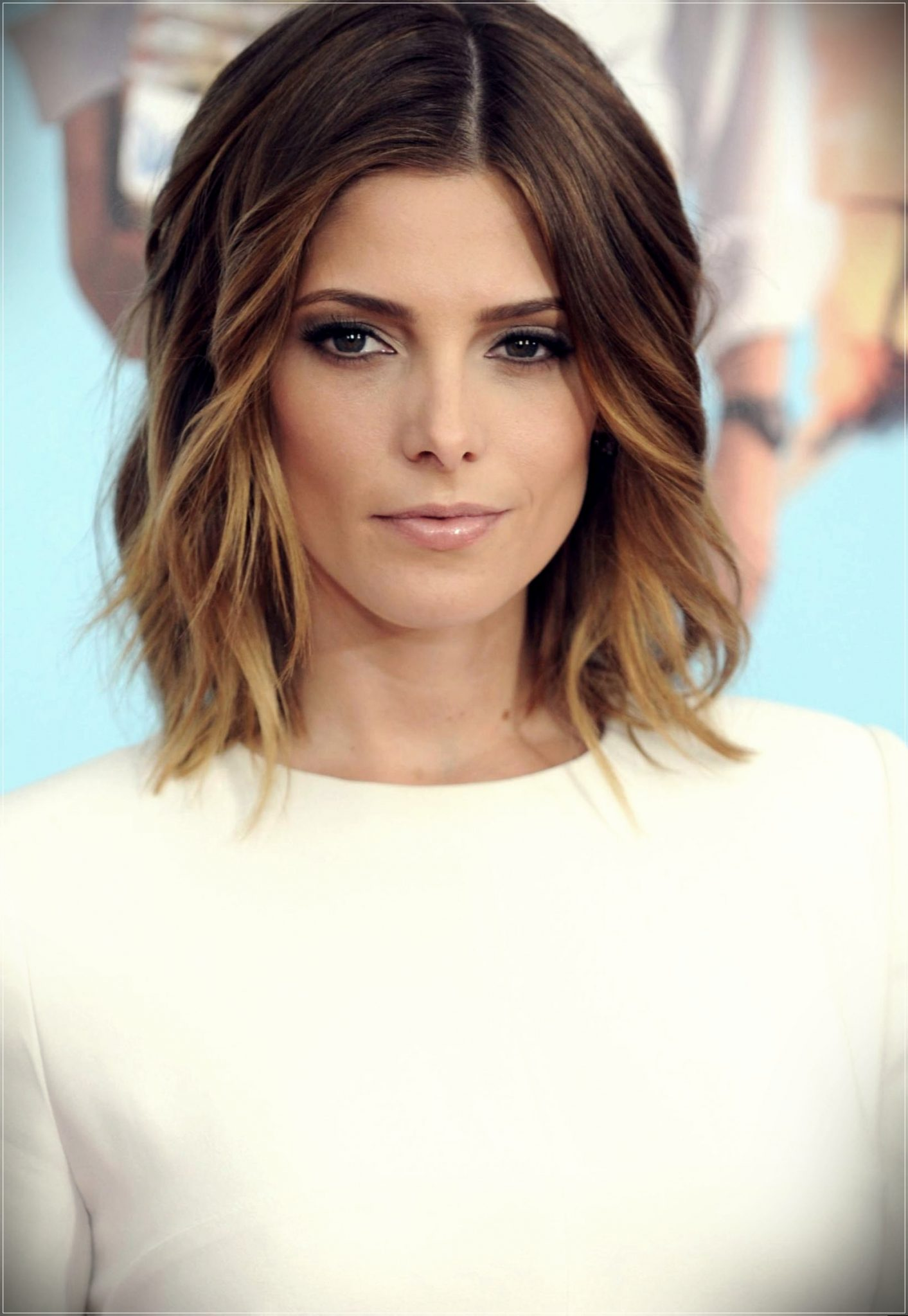 ombre hair ideas for short hair 7 - Some useful ombre hair ideas for short hair