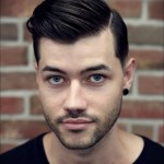 Short haircuts for men in 2018 17 - Sport these Short Haircuts for men in 2018