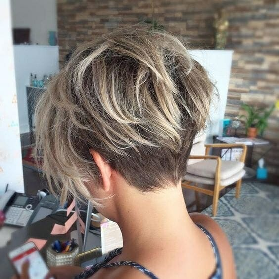 Unlimited styling ideas for thick hair - unlimited styling ideas for thick hair 11