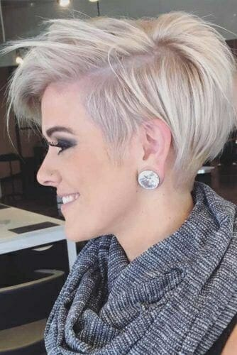 Unlimited styling ideas for thick hair - unlimited styling ideas for thick hair 17
