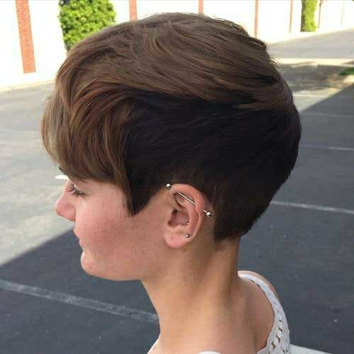 Unlimited styling ideas for thick hair - unlimited styling ideas for thick hair 9