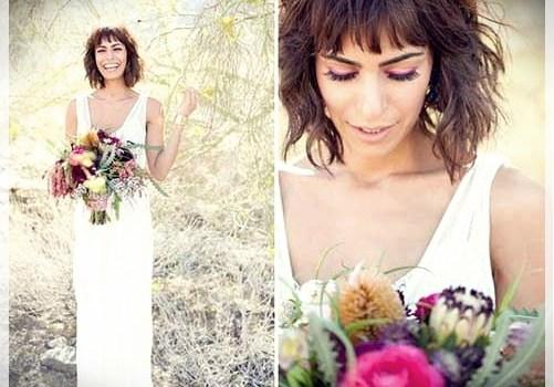 Best Wedding Bob Hairstyles - wedding bob airstyles 15