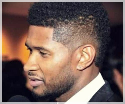 +100 Haircuts for Men 2018 2019 trends - 100 Haircuts for Men 2019 34