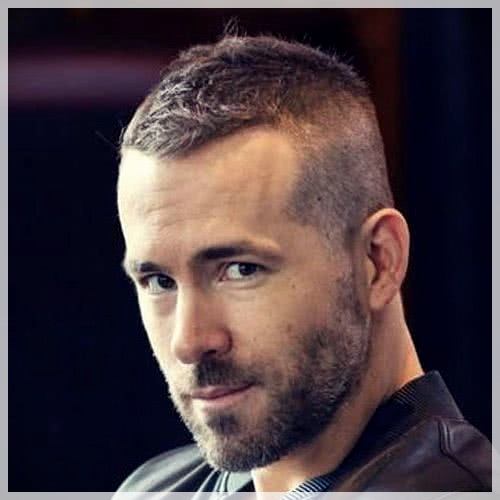 +100 Haircuts for Men 2018 2019 trends - 100 Haircuts for Men 2019 78