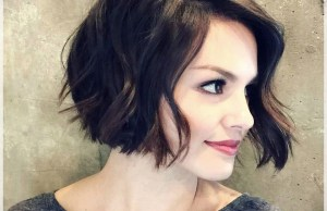 Home - Bob Haircut Trends 2019 1