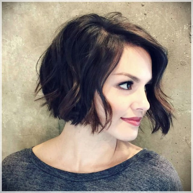 +90 Bob Haircut Trends 2019 - Bob Haircut Trends 2019 1