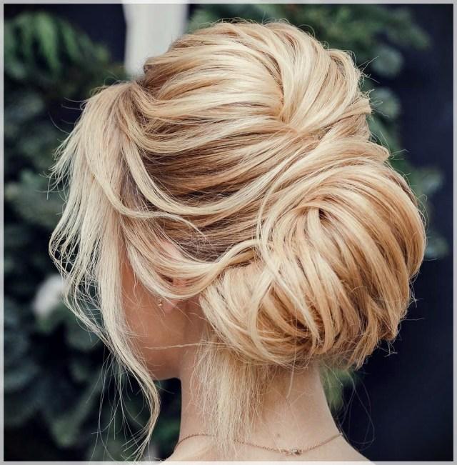 Hairstyles autumn winter 2019: photos and ideas - Hairstyles autumn winter 2019 24