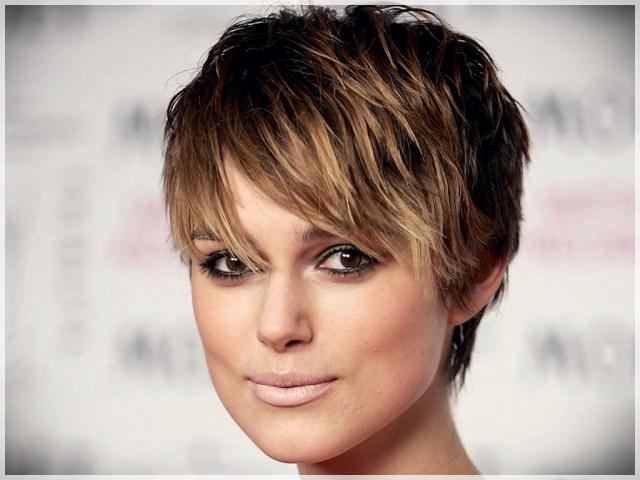 Haircuts 2019: Short, Medium or Long? - haircuts 2019 2