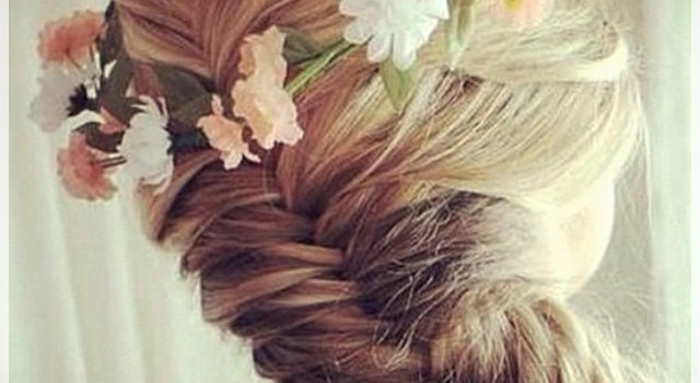 New Wedding Hairstyles for The Bride - wedding hairstyles 7