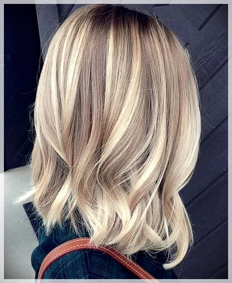 Best Short Haircuts 2019: trends and photos - Best Short haircuts 2019 31