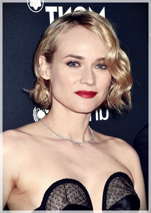Best Short Haircuts 2019: trends and photos - Best Short haircuts 2019 35