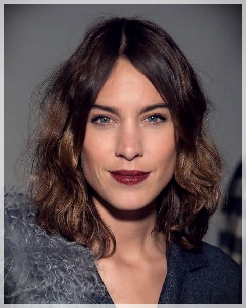 Best Short Haircuts 2019: trends and photos - Best Short haircuts 2019 39