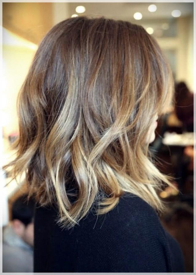 Medium Haircuts 2019 - Medium Haircuts 2019 37