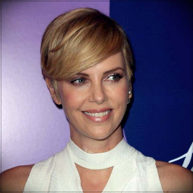 Pixie cut: who is it good for? Photos of stars to draw inspiration from - pixie cut 3